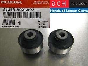 1999 2000 2001 2002 2003 2004 Honda Odyssey Front