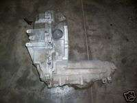 2003 Chevy Malibu Automatic Transmission 3100 3.1L
