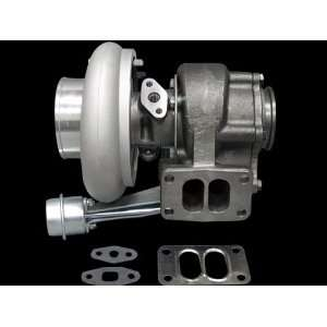 Dodge Ram DIESEL Cummins HX35W Turbo 6BT 3539373