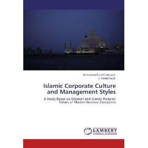 (9783846554807): Mohammed Galib Hussain, S. Abdul Sajid: Books