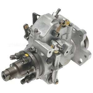 Standard Products Inc. IP12 Diesel Fuel Injector Pump Automotive