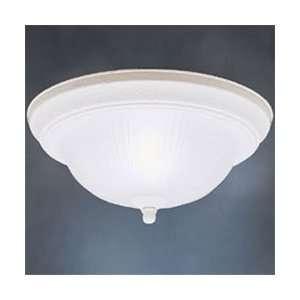 Semi Flush Ceiling Lighting Flush Mount Stucco White
