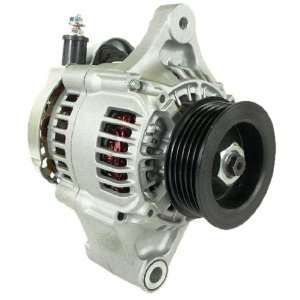 This is a Brand New Alternator Fits John Deere Farm Tractors 5403 5415