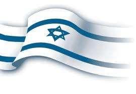 Israeli Army Combat Medic Trauma Bandage IDF IFAK EMT new