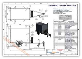 Silhouette Tandem Bicycle as well 270864692628 in addition 45880489937539344 also Trailer Service together with Heavy  bination Vehicle Types. on tandem trailer plans