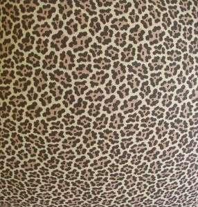 Cowtan Tout Linen Fabric Custom Designer Throw Pillows Home Decor 2