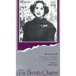 Beauty Queens Vol. 3 [VHS]