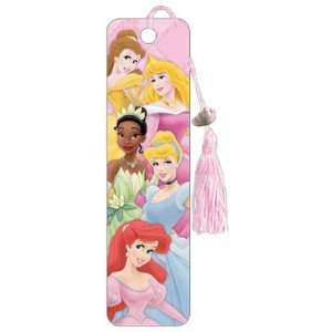 Disney Princess Group   Belle, Sleeping Beauty, Tiana