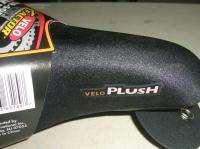 VELO XFACTOR VELO PLUSH BICYCLE SEAT/ SADDLE PART 695