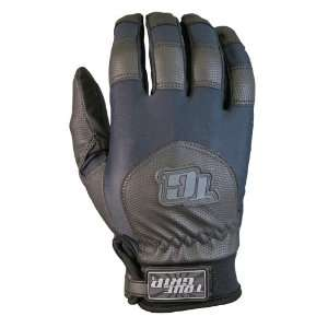Big Time Products 9096 06 True Grip Large Extreme Glove