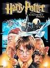 Potter and the Chamber of Secrets   2 Pack (DVD, 2004, 4 Disc Set