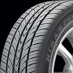 HTR A/S P01 (H  or V Speed Rated) ( High Performance All Season )