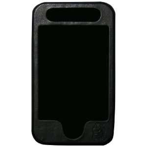 Georgia Leather iPhone Case