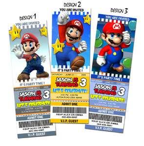 Custom Lego Super Mario Bros Diddy Kong Nintendo Wii