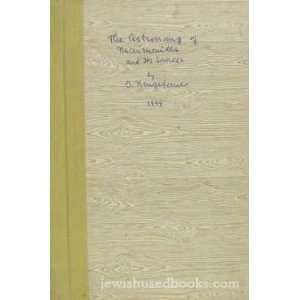 Its Sources Brown University, Cincinnati 1949 O. Neugebauer Books