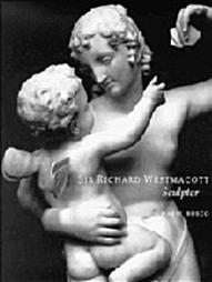 Sir Richard Westmacott by Marie Busco 1994, Hardcover 9780521390651
