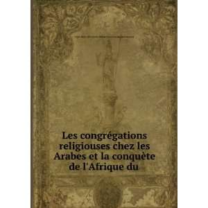 du .: Paul Henri Benjamin Balluet Estournelles de Constant: Books