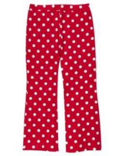 NWT Gymboree Poppy Love Valentines Day & More U Pick Style & Size