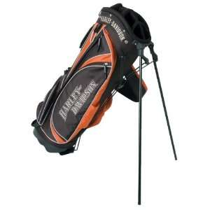 Harley Davidson Golf Stand Bag