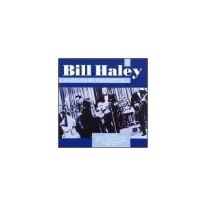 Best of: Bill Haley & Comets: Music