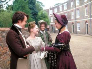 David Copperfield: Season 1, Episode 2 David Copperfield