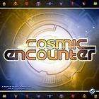 cosmic encounter the galactic game of alien powers new returns