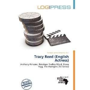(English Actress) (9786200518279): Terrence James Victorino: Books