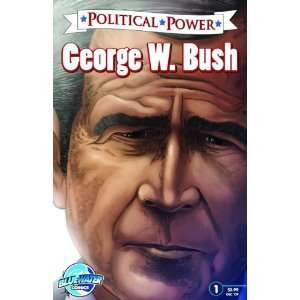 the life and political career of george w bush A chronicle of the life and presidency of george w bush imdb movies, tv & showtimes blade runner (1982 my list of political movies.