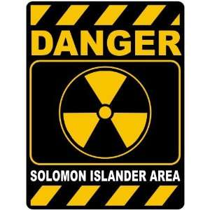 Area   Radioactivity  Solomon Islands Parking Country