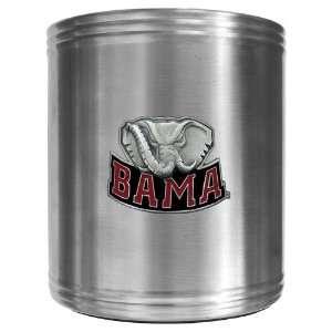 Alabama Crimson Tide Beverage Holder   NCAA College