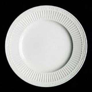 Mikasa Italian Countryside Salad Plate New