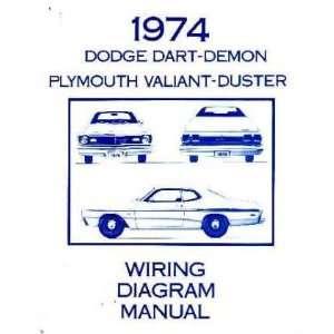 wiring diagram for pioneer mvh 355bt wiring image 1955 buick special wiring diagram 1955 auto wiring diagram schematic on wiring diagram for pioneer mvh