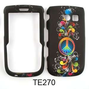 Samsung Freeform 2 / Messenger Touch R360 Rainbow Peace