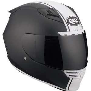 Bell Star Rally Helmet   Medium/Matte Black Automotive