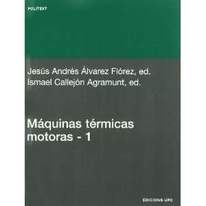 Edition) (9788483016442) Jesús A Álvarez, Edicions UPC Books