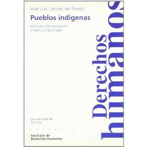 Deusto de Derechos Humanos, núm. 21 (9788474858600): Unknown: Books