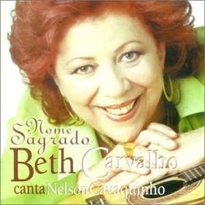 Nome Sagrado: Beth Carvalho: Music