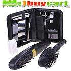 Power Grow Comb Kit for Hair Loss Growth Therapy Cure Regrow Manicure