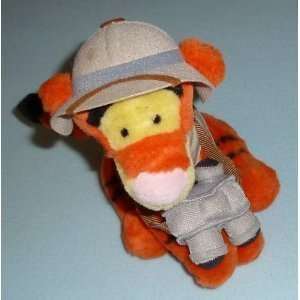 Disney Winnie Pooh TIGGER