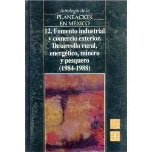 ) Fondo de Cultura Económica, Fondo de Cultura Economica Books