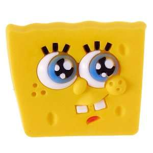 DIY Jewelry Making Spongebob Eyes Croc Charm Arts, Crafts & Sewing