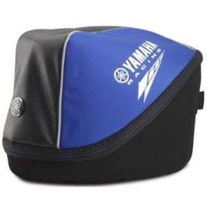 Racing Helmet Case (MX) By Yamaha OEM. CRP 09QHC DT NS Automotive