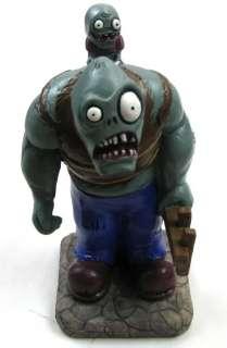 Lot 10 Plants Vs Zombies(PVZ) Action Figures Doll Toy