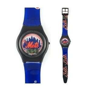 New York Mets MLB Kids Fan Series Watch