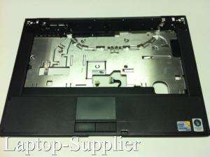 Dell Latitude E5400 Palmrest Touchpad Assembly 2 Button