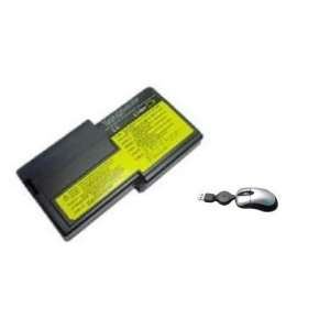 Laptop / Notebook / Compatible with IBM R40, R40, IBM Thinkpad R40