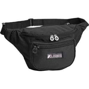 Everest Bags Medium Fanny Pack
