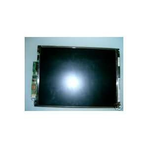 IBM Thinkpad 760 ELD Laptop 12 INCH Screen COMPLETE