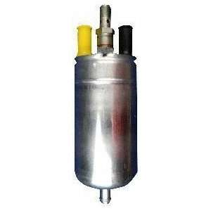 69598 Original Equipment Replacement Electric Fuel Pump Automotive