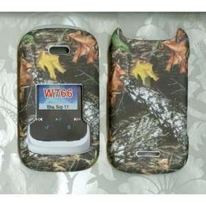 PHONE COVER VERIZON MOTOROLA W766 ENTICE Cell Phones & Accessories
